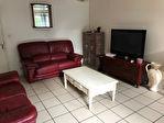 SAINT DERRIEN en campagne, maison meublée 1 chambre