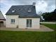 A louer Maison Lampaul Guimiliau  4 pièce(s) 74 m2