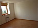 Maison Saint Servais 4 pièce(s) 115 m2