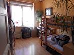Maison Plouzevede 5 pièce(s) 79 m2