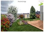 Maison Landerneau 4CH 107 m2