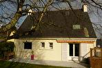 Maison Landerneau T6/7 158 m2