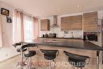 Exclusivité A vendre Maison Brignogan Plages