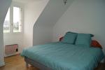 A vendre GUICLAN Maison 6 pièce(s) 110,7 m²