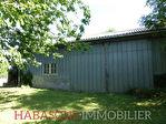 A vendre SAINT SAUVEUR Maison 175 m² + hangar