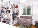 A vendre Maison Landivisiau 118 m2