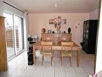 A vendre Maison Lesneven