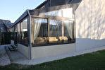 Maison Lesneven 5 pièce(s) 95 m2