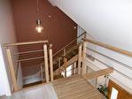 Maison La Martyre 5 CH 155 m2