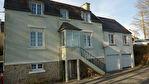 Maison T 5 Landerneau 100 m2