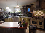 A vendre DEMEURE Lesneven 290 m2