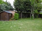 Maison Landerneau 4 CH 112M²