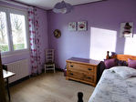 Maison Landerneau 4 CH 136 m2