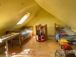 Maison Guisseny 4 pièce(s) 76 m2