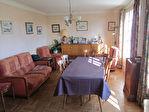 Maison Landerneau 5 pièce(s) 90 m2