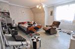 Maison Landerneau - 6 pièces 125m²