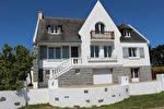 Maison Kerlouan 6 pièce(s) 170 m2