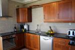 Maison Kerlouan 170 m2