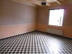 A vendre Maison Lampaul Guimiliau 85m²