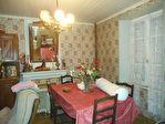 Maison COMMANA 6 pièce(s) 110 m2