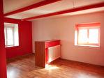 Maison Commana 5 pièce(s) 89 m2