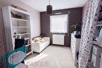 Maison Landerneau  7 pièce(s) - Quartier recherché