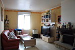 Maison Lesneven 5 pièce(s) 112 m2