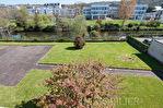 Appartement à vendre Landerneau 3 pièce(s) 71 m2