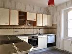 Appartement Gouesnou 3 pièce(s)