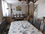 Maison Landerneau 3 CH 85 m2