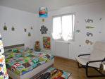 A vendre Maison SAINT SAUVEUR 5 pièce(s) 117 M²