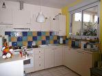 A vendre Ensemble immobilier Ploudaniel