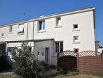 Maison Landerneau 5 pièce(s) - 90m²