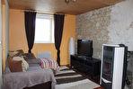 Maison Guisseny 5 pièce(s) 95 m2