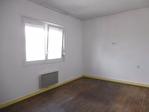 Appartement  Landivisiau 73 m2
