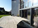 Maison TYPE LOFT - 5 pièce(s) 270 m2