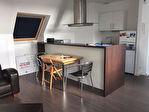Appartement Landerneau 2 pièce(s) 47 m2