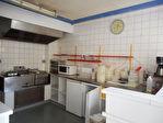 Appartement + COMMERCE Landivisiau 6 pièce(s) 103.5 m2