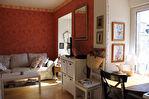 Appartement Lesneven 2 pièce(s) 30 m2