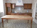 Maison Mespaul 10 pièce(s) 165 m2