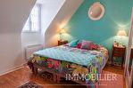 Maison Guipavas 7 pièce(s) 128 m2 - 4 Chbres
