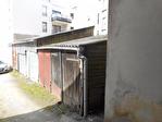 Immeuble Landivisiau 176 m2