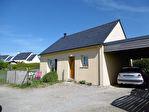 2 maisons récentes à Guiclan 7 pièce(s) 139 m2