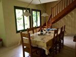 Maison Plabennec