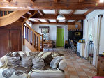 A vendre Maison ST THEGONNEC LOC EGUINER 6 pièce(s) 140 m²