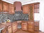Maison Landivisiau 5 pièce(s) 85.83 m2