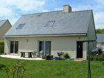 A vendre Plouzévédé maison récente de 106 m²