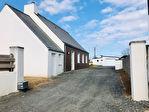 A vendre Maison de plain pied à Lesneven