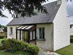Maison Landerneau - 3 CHBRES - TERRAIN 633m²