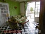 Maison Plouneour Trez 6 pièce(s)